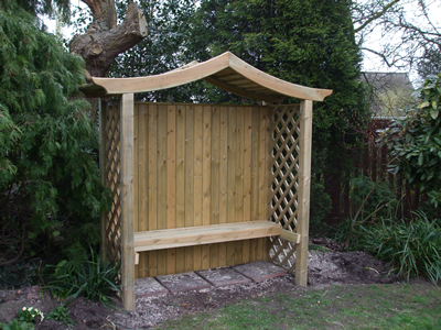 Garden Furniture Sandalwood Gates And Timber Products